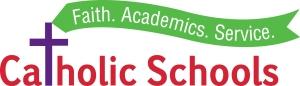 Catholic School's Week is finally here!