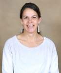 LaRayne is St. Joseph's Native American Studies teacher.