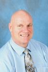 Mike serves as President of St. Joseph's Indian School.