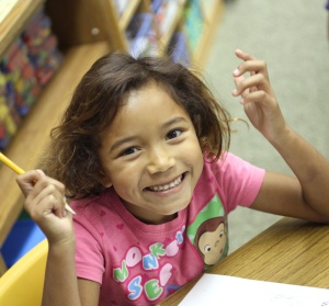 Thanks to the generosity of our benefactors, St. Joseph's Indian School is able to educate and care for 200 Lakota (Sioux) children every year.