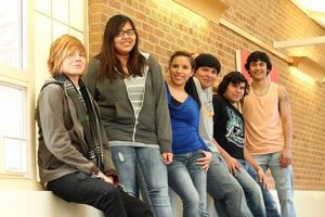 St. Joseph's is proud to have six seniors graduating from our high school program this spring!