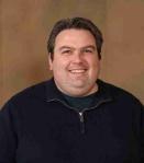 Frank W. 7-8th Residential Coordinator